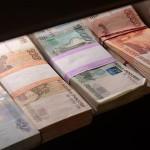 """Россияне рассказали, сколько им нужно денег для """"нормальной жизни"""""""