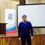 «Гражданремстрой» опровергла свою причастность к делу о взятке гендиректору «КРИКа»