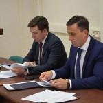 В Кировской области допущены к работе ещё пять детских лагерей