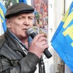 Николай Дубравин хочет стать кировским губернатором