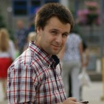 Антон Касанов: Как вятский губернатор пытался использовать Великорецкий крестный ход в политических целях