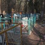 Прокуратура выявила нарушения в организации похорон в Кирове: все городские кладбища «ничьи»