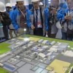 Кировская область вылетела из числа привлекательных для инвестиций регионов