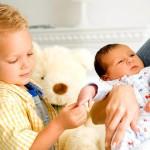 Названы условия, при которых кировские семьи с детьми получат пособия