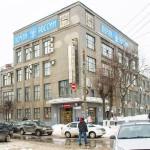 В День России почта не будет работать