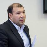Дмитрий Русских: «Оппозиционные партии не смогли бы выбрать единого кандидата»