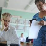 Двое выпускников из Кирова и Кирово-Чепецка были удалены с ЕГЭ за шпаргалки и телефоны