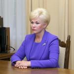 Сегодня в Киров приезжает замминистра здравоохранения России