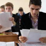 В Кировской области 51 выпускник имеет 100-балльные результаты по ЕГЭ