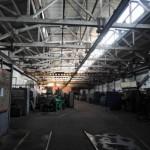 Белохолуницкий машиностроительный завод опять не продали