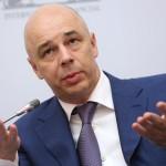 Из федерального бюджета в Кировскую область поступило более 8 млрд рублей
