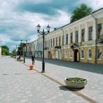 Эксперты рассказали, насколько Кировская область популярна среди туристов