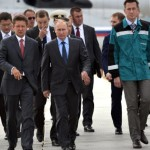 На текущей неделе Киров ждет три визита федеральных чиновников