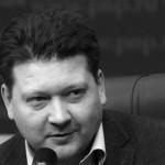 Дмитрий Дробницкий: Монета с одной стороной, или импорт вирджинского продукта
