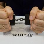 В Афанасьевском районе мужчина изнасиловал жену палкой