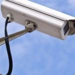 В ГИБДД рассказали, куда переместят новые камеры фиксации нарушений