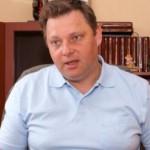 Пойманного с кокаином директора «УКС Авитек» оставили в СИЗО