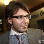 Малахов опубликовал открытое письмо к Эрнсту