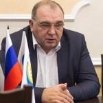 В Кировский избирком занесли поддельное письмо из ЦИКа