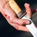 Житель города Кирова подозревается в покушении на убийство