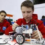 «Пролетели»: Кировская область не получит деньги на детский технопарк