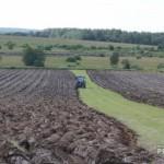 В 7 районах Кировской области объявлен режим чрезвычайной ситуации