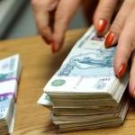 Сотрудница банка присвоила 900 тысяч рублей вкладчиков