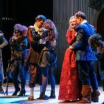 «Театр на Спасской» начал подготовку к новому сезону