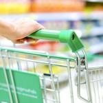 Жители области тратят на покупки в среднем 137 тысяч рублей в год