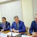 В Кировской области стартовала программа областного заказа на кадры