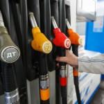 В Кирове самые дорогие цены на бензин в Приволжском округе
