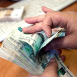 26% трудоспособного населения области не имеют официального дохода
