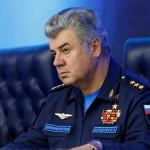 Виктор Бондарев стал сенатором Совфеда от Кировской области