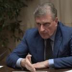 Игорь Васильев рассказал о составе нового правительства