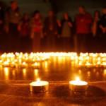 Поисковики восстановили имена 94 кировских защитников Отечества (СПИСОК)