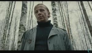 Появился трейлер фильма «Временные трудности», который снимали в Кирове (ВИДЕО)
