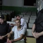 Житель Кировской области заказал избиение своих недругов: нижегородские исполнители забили до смерти