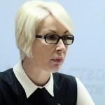 Единороссы назвали своих кандидатов на пост главы Кирова