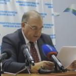 Общие итоги избирательных кампаний Кировской области (ВИДЕО)