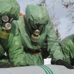 Минпром: на «Марадыковском» нет превышений экологических нормативов
