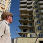 В УМВД России по Кировской области окончено расследование уголовного дела об обманутых дольщиках