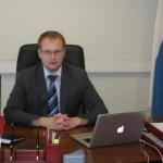 Министерство информационных технологий и связи Кировской области возглавит Юрий Палюх