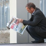 Портрет кировского безработного: 39-летний мужчина со средним образованием