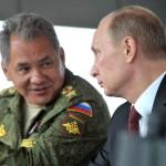 Семья выходца из Таджикистана назвала сыновей Путиным и Шойгу