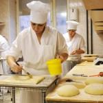 В Кировстате назвали среднюю зарплату на малых предприятиях региона
