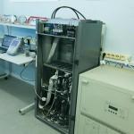 В Кирове на базе ВятГУ открыта образовательная телеком-лаборатория