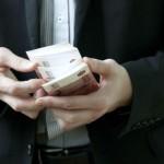 Две кировские управляющие компании подали заявление на банкротство