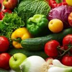 В Кировской области рухнули цены на овощи