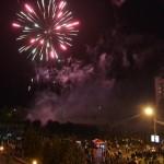 Кирово-Чепецк отметил День города