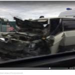 В Яранске в аварии разбился 25-летний мужчина